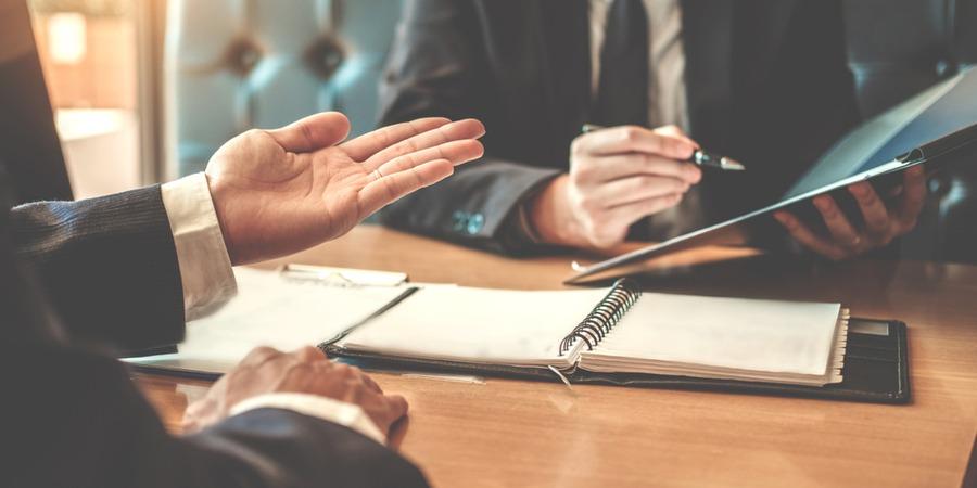 Le contrat de concession : avantages et inconvénients