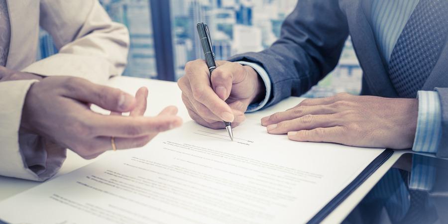 Le contrat de franchise : avantages et inconvénients