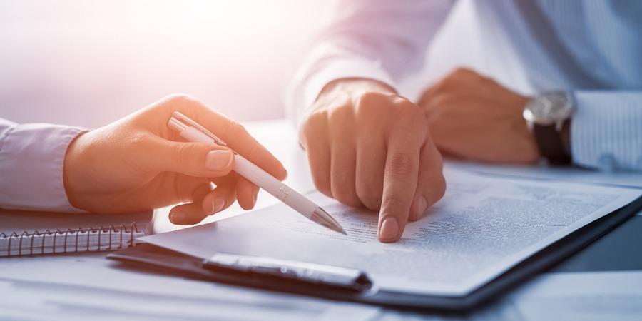 Le contrat de licence de marque : avantages et inconvénients
