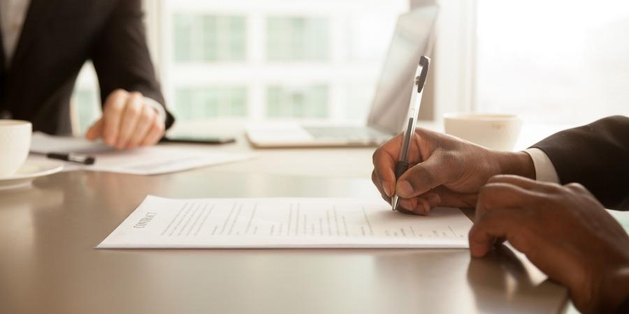Le contrat de partenariat : avantages et inconvénients