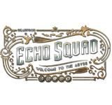 Franchise Echo Squad Café