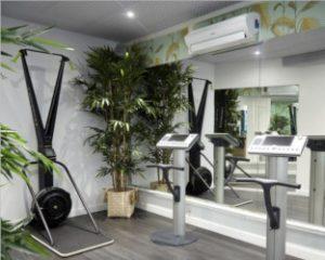 Ouvrir Une Salle De Coaching Sportif Franchisee Action Sport