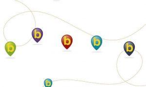 Lancement de 5 nouvelles identités Balladins