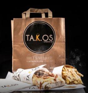 Ouvrir une franchise Takos King en 2020 : A découvrir dans Patron Incognito