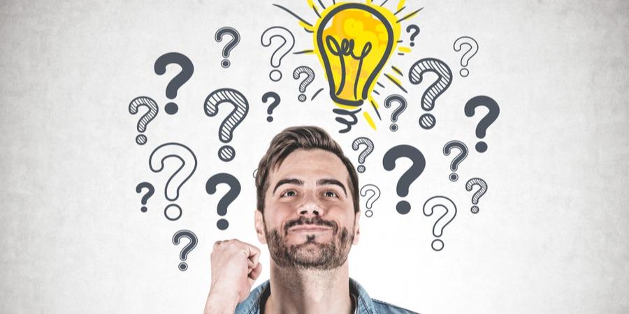 Créer ou reprendre une franchise : quelle est la meilleure solution ?