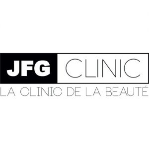 Franchise JFG CLINIC