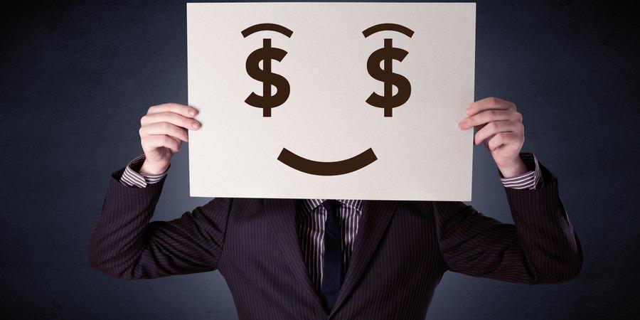Salaire des franchisés : combien gagne un franchisé ?