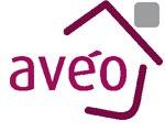 logo Avéo