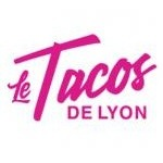 Franchise Le Tacos de Lyon