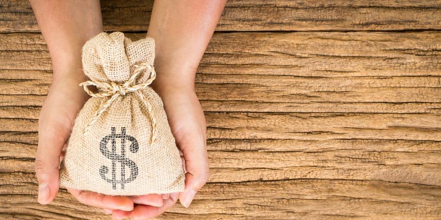 Combien rapporte une franchise : la rémunération du franchisé