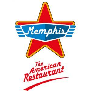 Franchise Memphis