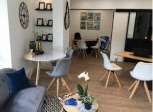 Shiva ouvre deux nouvelles agences franchisées à Sucy-en-Brie et Dieppe