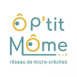 Franchise O P'TIT MOME