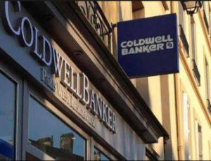 Le réseau Coldwell Banker France & Monaco ouvre 8 nouveaux bureaux