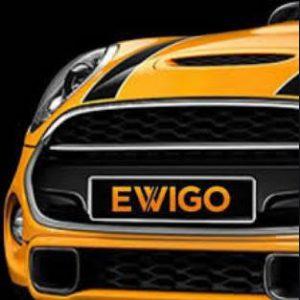 Comment ouvrir une agence franchisée Ewigo ?