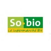 Franchise So.bio