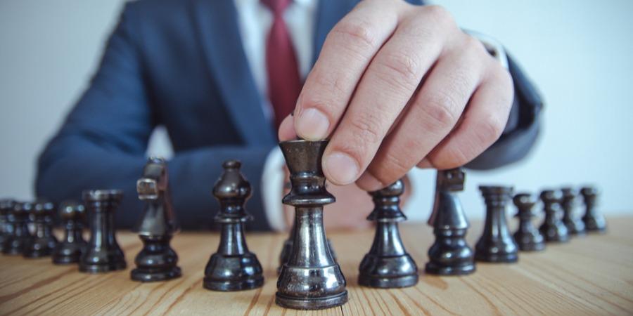 Conseils : Comment éviter l'échec en franchise