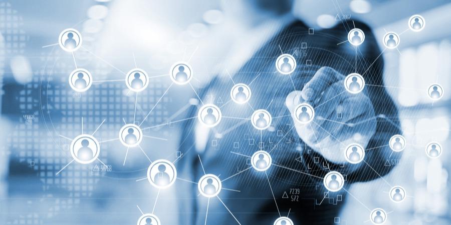Commerce associé et franchise : quelles différences ?