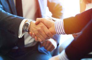 Cosma Experts compte 38 cabinets d'experts répartis à travers la France