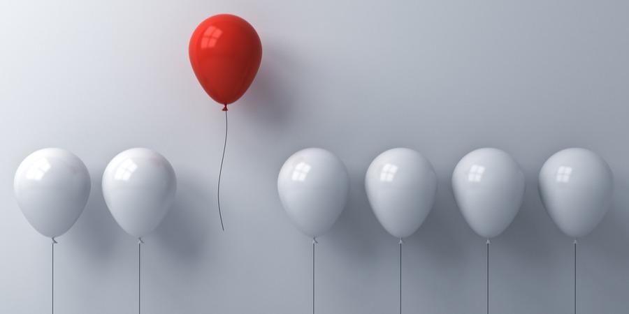 Créer son entreprise en franchise ou en solo : quelles différences ?