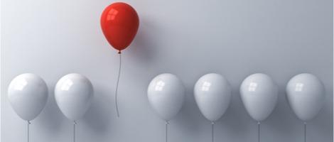 Créer son entreprise en franchise ou en solo