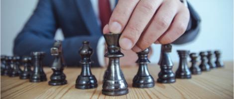 Comment éviter l'échec en franchise ?
