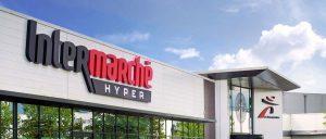 Intermarché Hyper