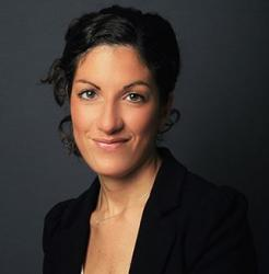 Justine Grandmaire