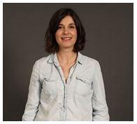 Linda LEMARIE,auto-entrepreneuse