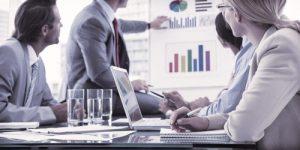 Le franchiseur Merci + développe une solution de recrutement performante