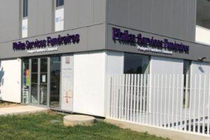Agence Philae Services Funéraires à Toulouse