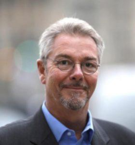 Vincent Dutilleul élu Président du réseau Cosma Experts
