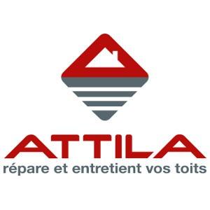 Franchise Attila logo