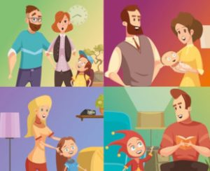 Babychou Services lance sa troisième campagne de communication nationale