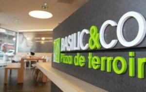 La franchise Basilic & Co s'enrichit de 10 nouvelles adresses