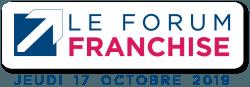 Forum Franchise CCI Lyon