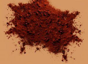 Leonidas, du chocolat sans huile de palme