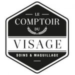 Franchise Le Comptoir du Visage