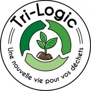 Franchise Tri-Logic