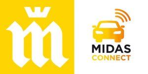 Midas Connect