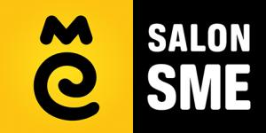 Salon SME Paris