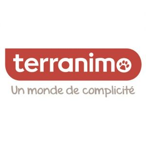 Franchise TERRANIMO