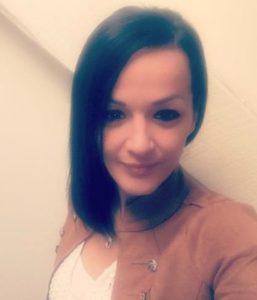 Sarah Soulier - L'Onglerie® Hyères