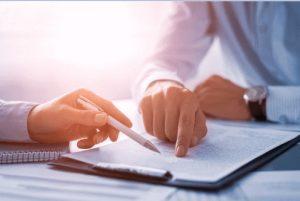 Le contrat de concession : Définition et fonctionnement !