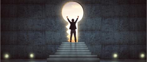 La franchise, un taux de réussite assuré pour les entrepreneurs !