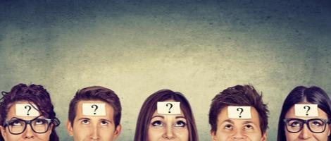 Futur franchisé, quelles questions poser a un franchiseur ?