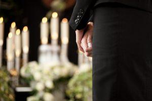Ouvrir une franchise de pompes funèbres