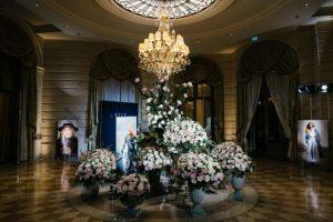 Le-Ritz-Paris-decore-par-Au-Nom-de-la-Rose
