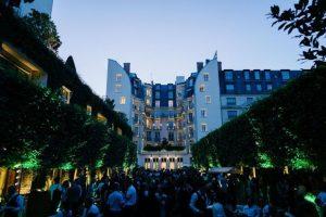 Les-jardins-du-Ritz-Paris