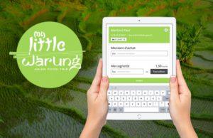 Une nouvelle application pour optimiser le processus de fidélisation des clients
